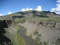 Chuluutamsep2007