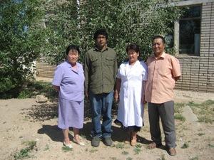 Darganarsuhbaatarsep2007