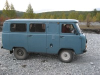 Gssep2007_bluevan