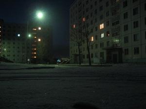Snowday19nov2007